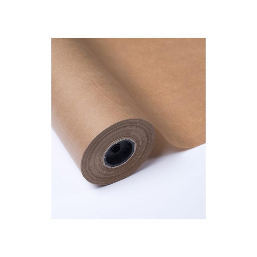 Papel para envolver,bobina papel de regalo