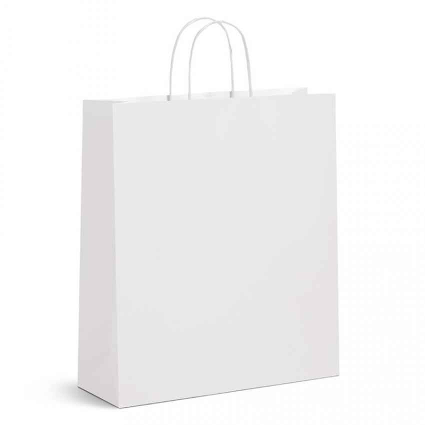 bolsas papel celulosa