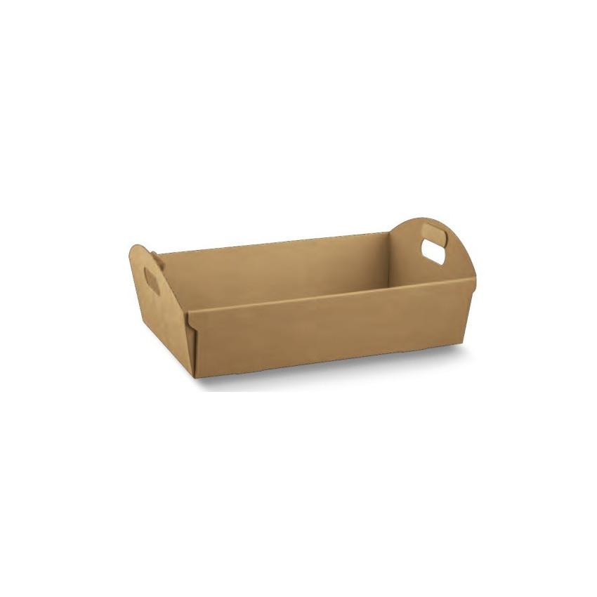 embalajes para cestas y gourmet