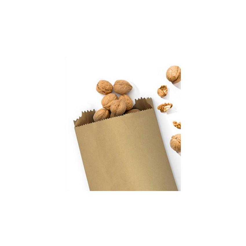 embalajes para alimentación ecológicos y respetuosos con el medio ambiente
