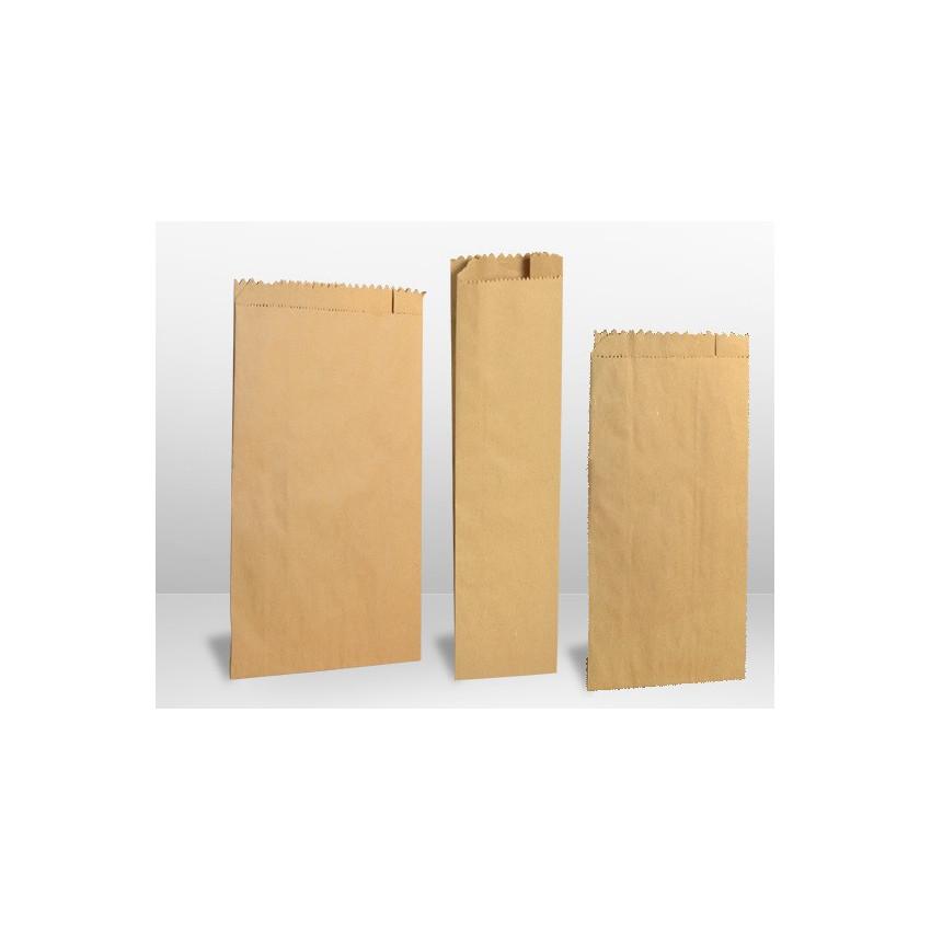 bolsas de papel para alimentación,frutos secos,granel