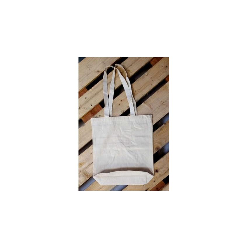 bolsas algodón para tiendas